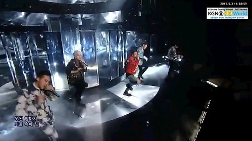 BB Inkigayo.avi.0050 (2)