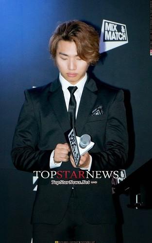 Daesung-MixNMatch-PressCon-20140902(50)