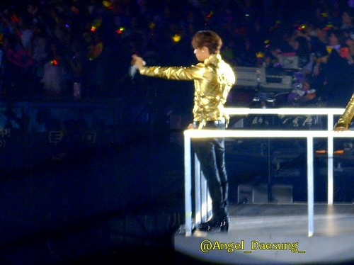 YG_Family_concert_Tokyo_Day2_20140504 (50)