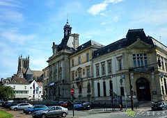 101 - Photo of Changis-sur-Marne