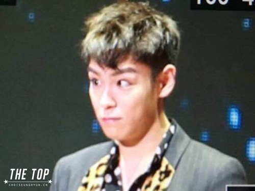 BIGBANG Fan Meeting Shanghai Event 1 201-60-3-11 (20)