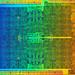 NVIDIA@16nm@Pascal@GP104@GeForce_GTX_1070@A_TAIWAN_1617A1_PA3R12.00P_GP104-200-A1___Stack-DSC02484-DSC02510_-_ZS-DMap by FritzchensFritz