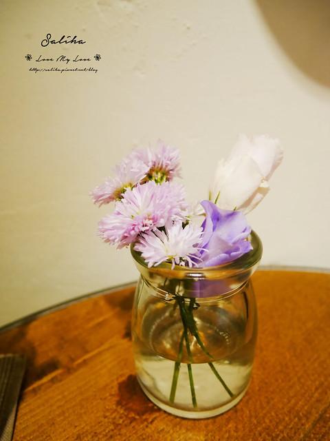 台北不限時下午茶儲房咖啡館menu (33)