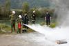 2016.10.01 - Schauübung Feuerwehrjugend-22.jpg