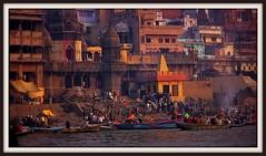 INDIEN, India II
