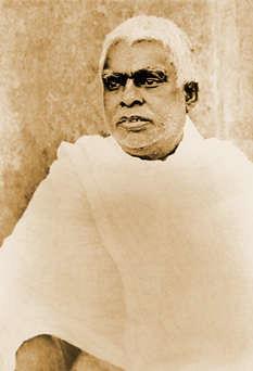 bhaktivinode (1)