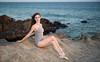 Elliot McGucken Fine Art Ballet Photography: Nikon D810 Fine Art Ballerina Dancer Dancing Ballet in Pointe Shoes!