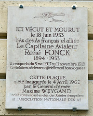 Photo of Marble plaque № 41910
