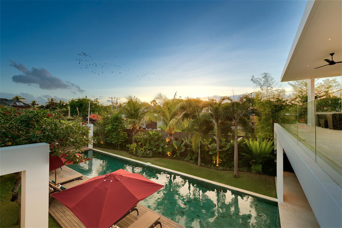 Seminyak, Kabupaten Badung, Bali, Endonezya kiralık villa , kiralık yazlık, yazlık villa - 4574