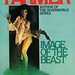 Playboy Paperbacks 16845 - Philip José Farmer - Image of the Beast