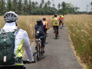 ZenDogs Desaru Adventure (112km, 29-30 March 2013) - 032