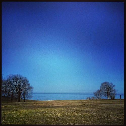 #boring #lakeerie #newyork #blue