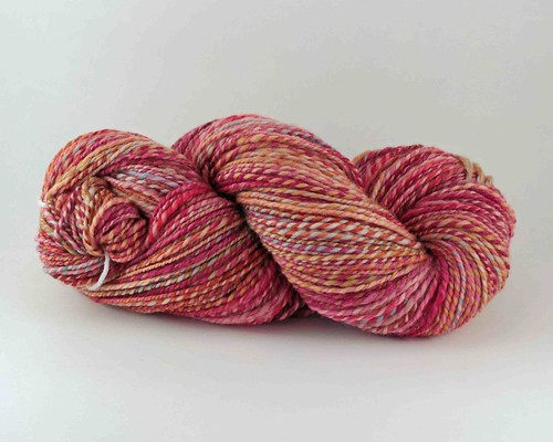 Nest - Merino - Pink Tangerine.jpg