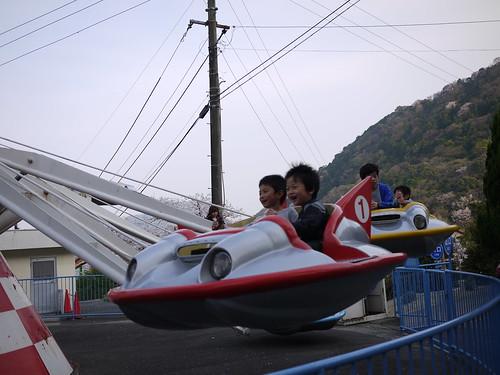 P1060430