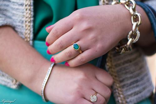 mint + emerald-5.jpg