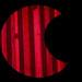 Meta I Red Moon