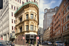28 Kingston Street Boston MA