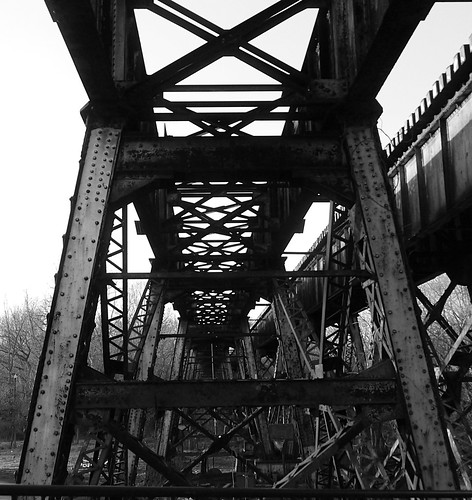 trestle by BGTwinDad