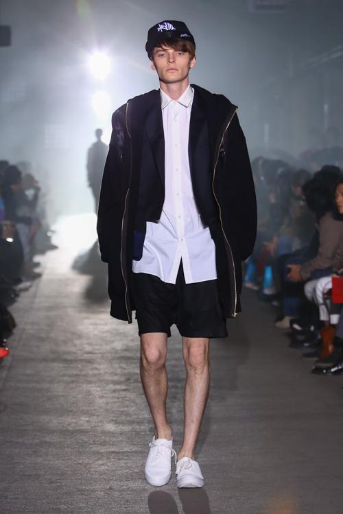 John Hein3053_FW13 Tokyo Sise(Fashion Press)