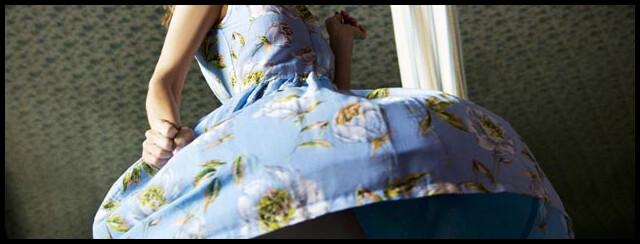 FC-dress