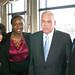 Dorchester Board of Trade's 20th Annual Luncheon - Tuesday, April 2, 2013