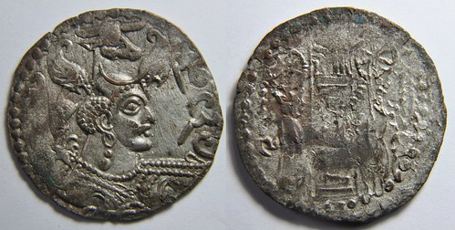 Monnaies des Huns Hephtalites - Page 3 8621633413_8e799be2f0