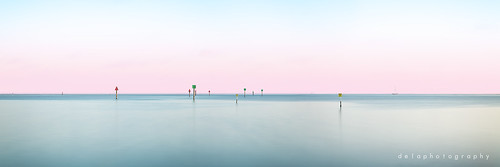 longexposure sunset sky boat pano panoramic calm minimal sail fl minimalism islamorada markers channel floridakeys neutraldensity nd110