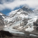 Khumbu Valley, Nepal -  Trek to Everest Base Camp