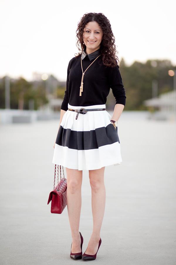 rachel-zoe-mirabelle-skirt-2-600