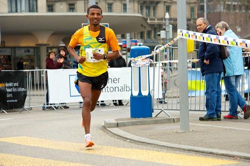 Runners 2013