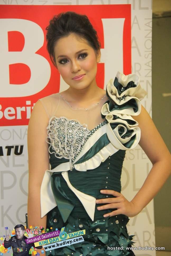 ABPBH2012