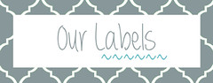 labels-label