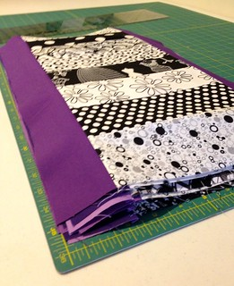 purple quilt_block stack
