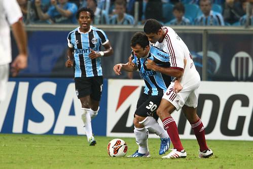 8639467730 d27131216c Grêmio x Fluminense   Resultado do jogo