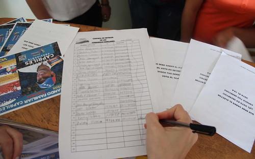 kit Electoral10