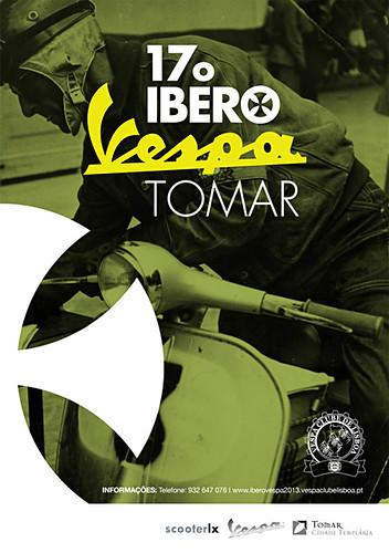 17º Iberovespa