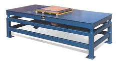 bed frame(0.0), drawer(0.0), bed(0.0), furniture(1.0), coffee table(1.0), table(1.0), workbench(1.0),