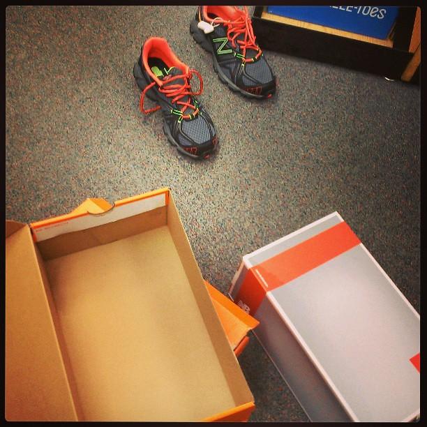 Payless Shoes Pro Sprints Socks Men