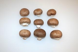 04-Zutat-Champignons