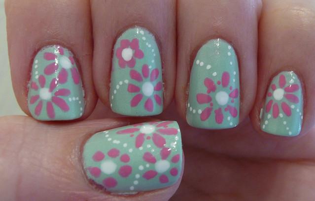 barry m nail art pens 3