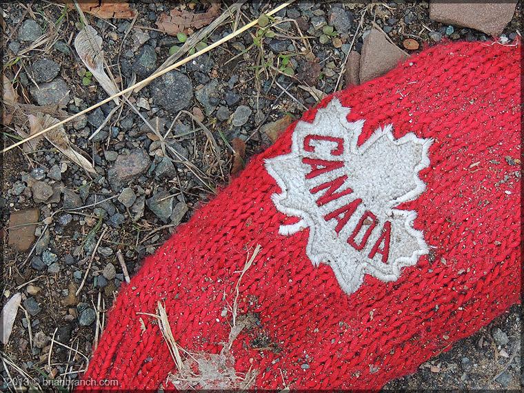 DSCN0590_Canada