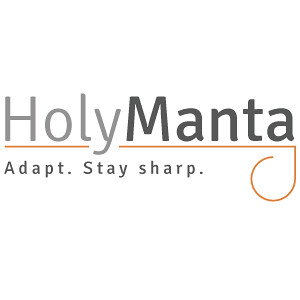 Holymanta_Logo_For_White_BG
