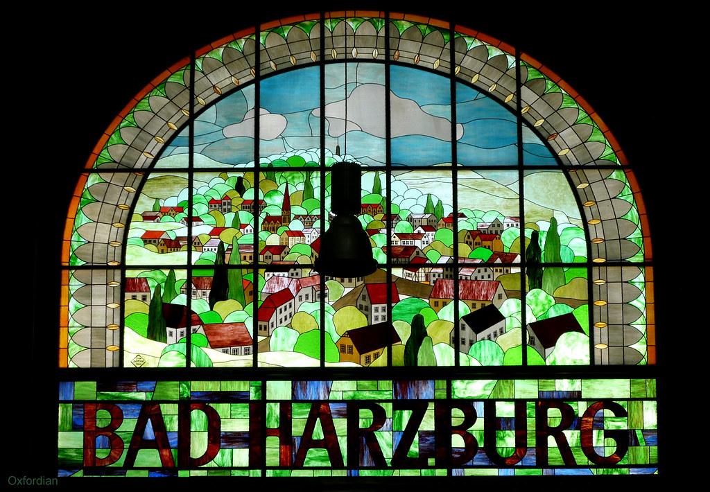 Bad Harzburg Hotel Braunschweiger Hof