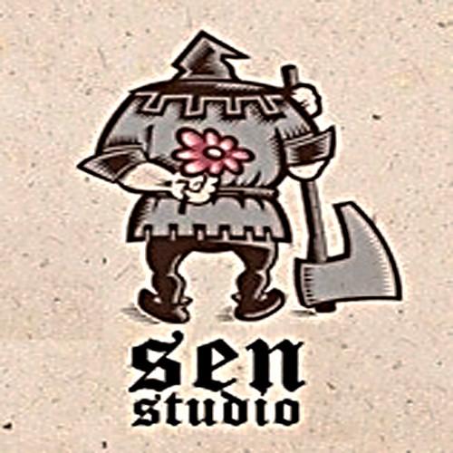 official sen