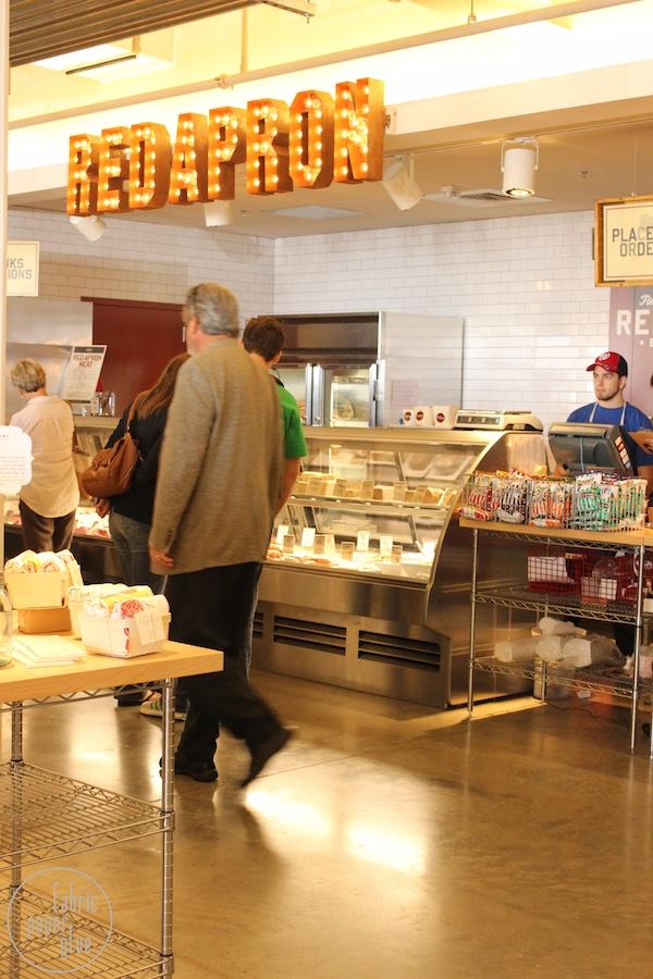 Union Market DC 23