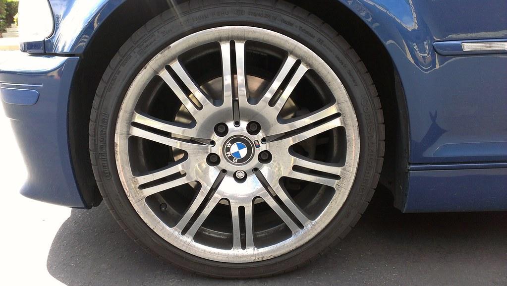 Fs Oem M3 Wheels E36 E46 Bmw M3 Forum Com E30 M3 E36 M3
