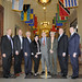 Secretary General Receives Members of Canadian Parliamentary Committee on Foreign Affairs and International Development