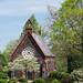 Small photo of Renwick Chapel