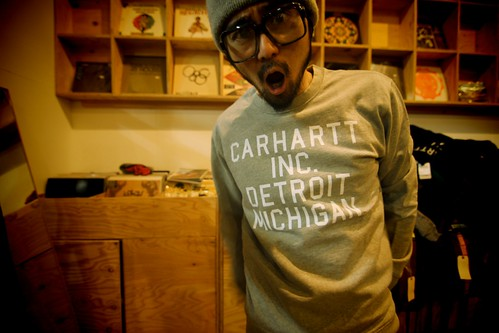 carhartthg