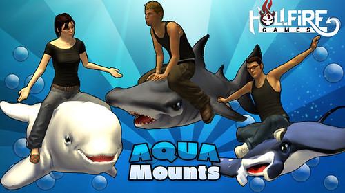 AquaMountsBillboard02_684x384